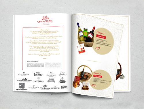 a4-magazine-inside-mockup-magazine1b