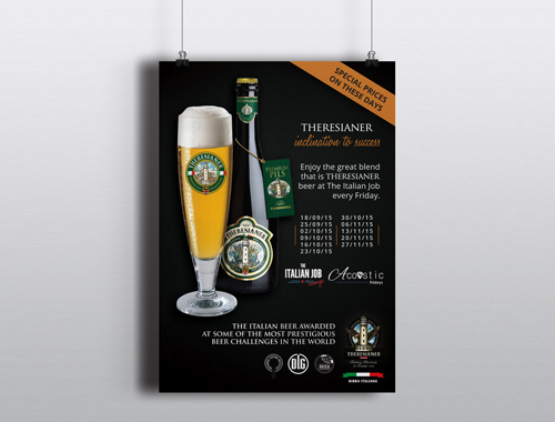theresianer-beer-poster-mockup-500x380px