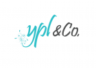 YPL & Co