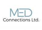 MED Operations Ltd.