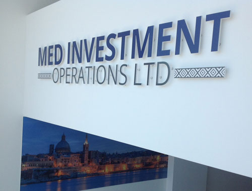 MED-Connections-Sign-1