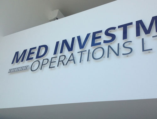 MED-Connections-Sign-2