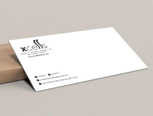 xcells-envelope-mockup-2
