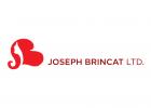 Joseph Brincat Ltd.
